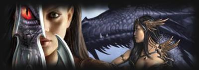 La légende des neufs dragons  Boutto23
