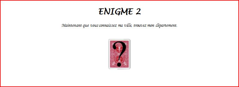 Premiere creation d'enigmes 215