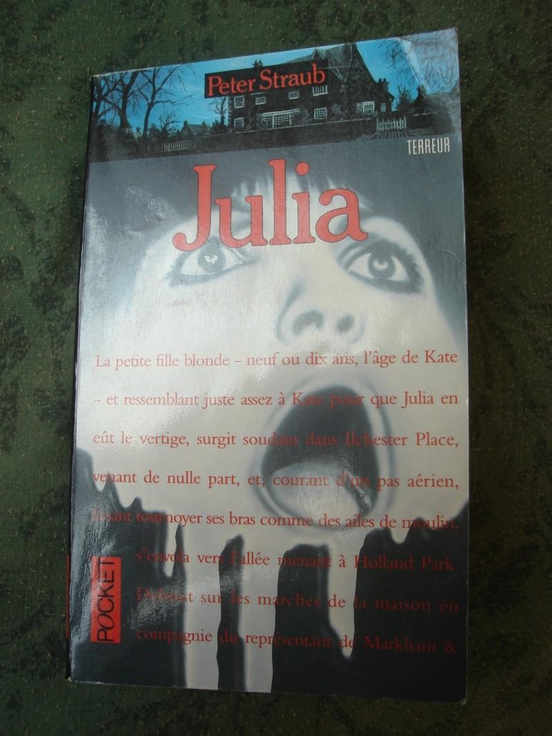 [Straub, Peter] Julia Dsc05010
