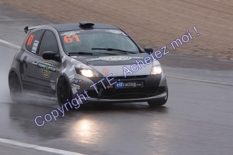 Course Dijon le 5/11 avec HVM RACING Dijon210