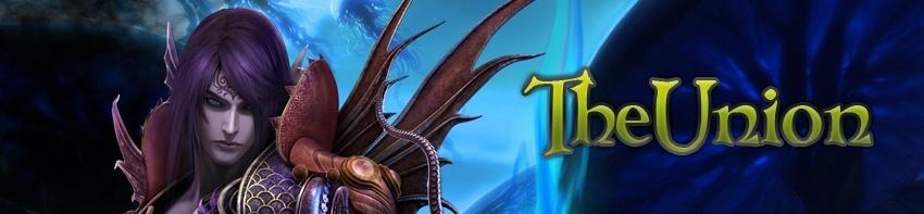 Clã TheUnion - Portal Banner10