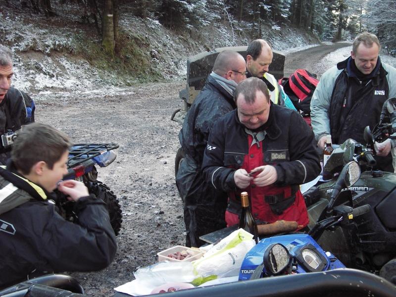 Téléthon 2012 Photos et videos, discussion Imgp1121
