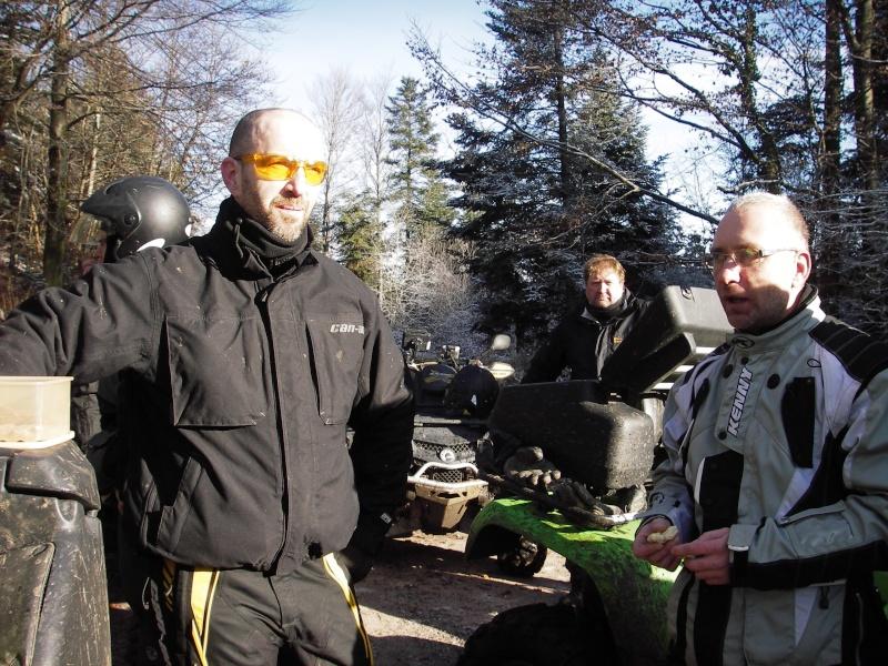 Téléthon 2012 Photos et videos, discussion Imgp1124