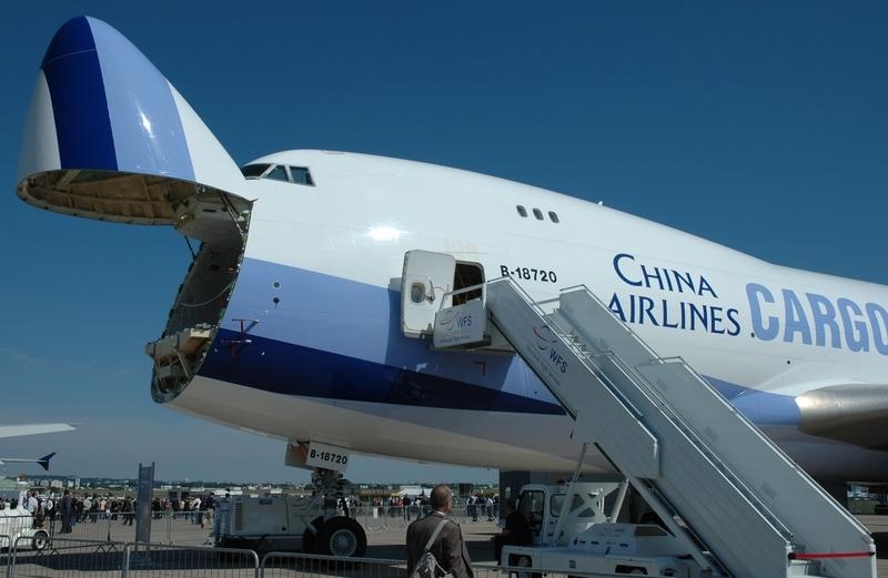 Airbus A 380: c'est fini !  Cargo_10