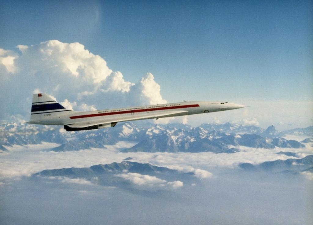 Bon anniversaire Concorde !  Concor12