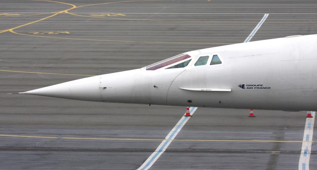 Bon anniversaire Concorde !  Concor13