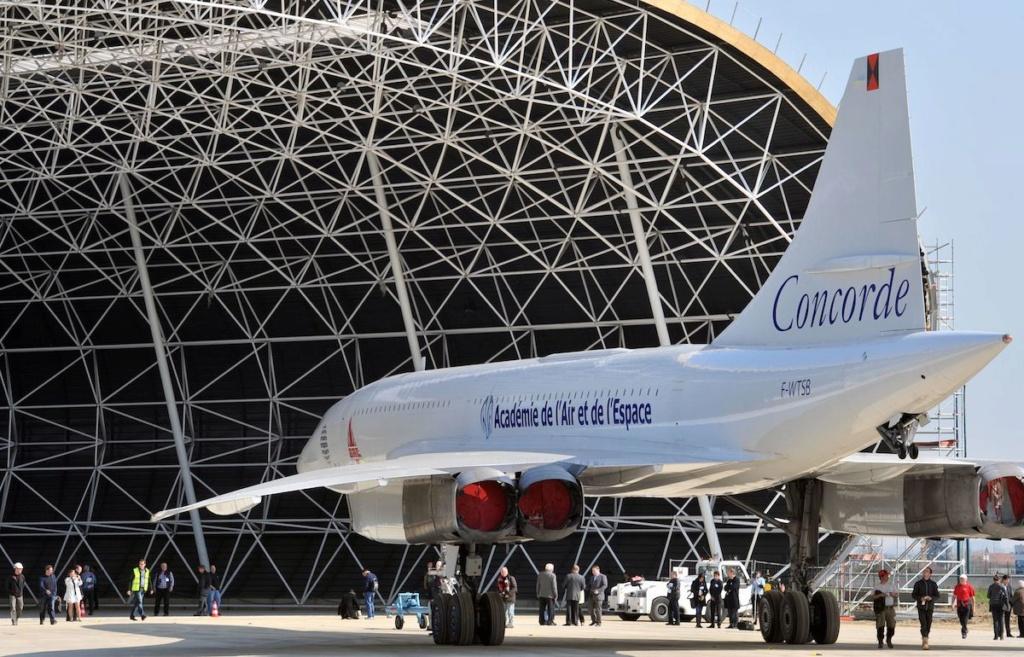 Bon anniversaire Concorde !  Concor14