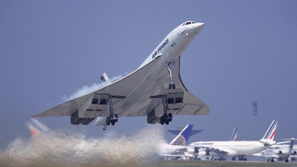 Bon anniversaire Concorde !  Concor15