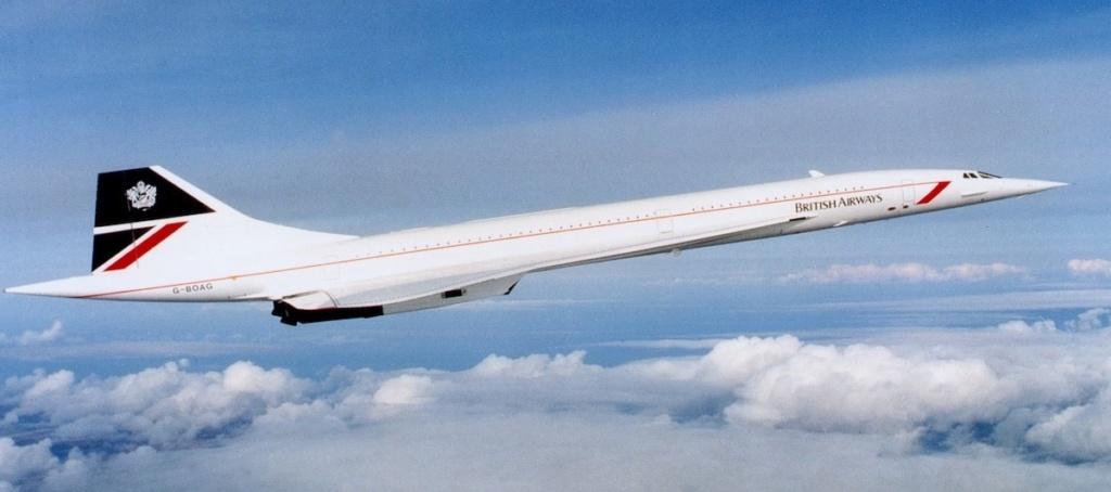 Bon anniversaire Concorde !  Concor16