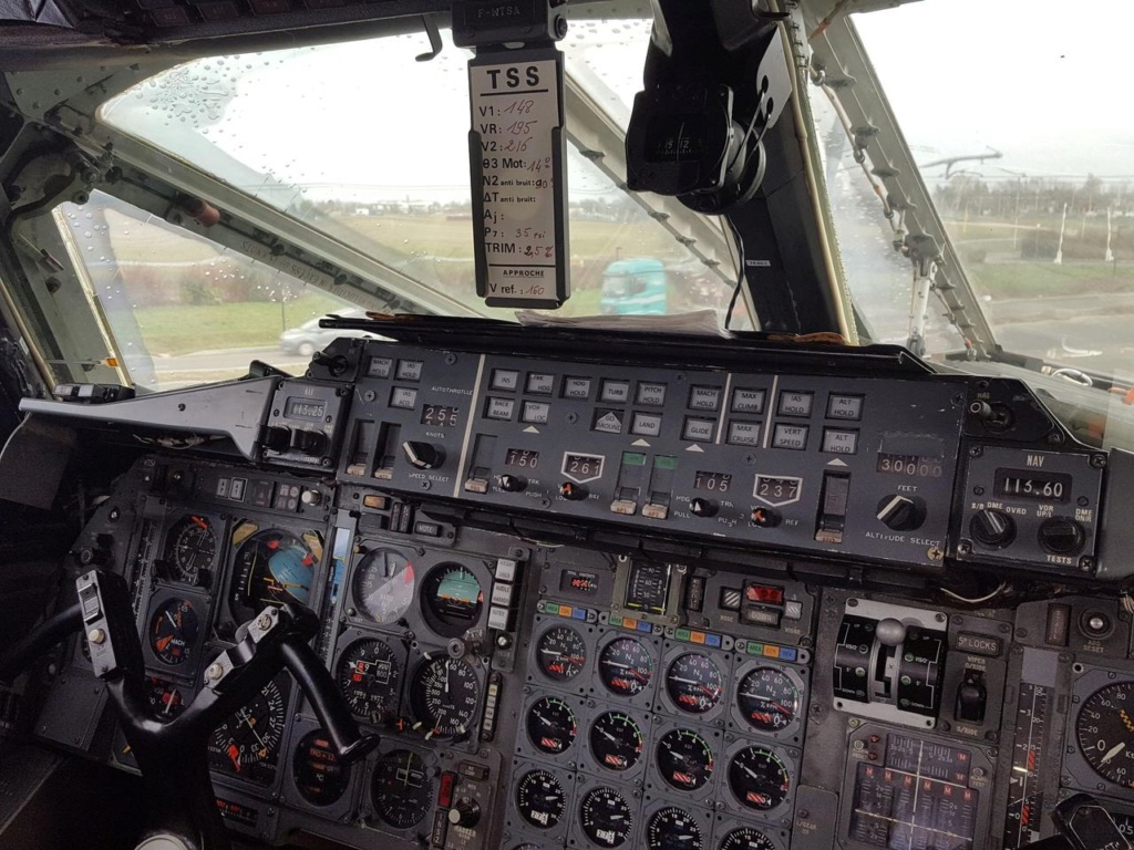 Bon anniversaire Concorde !  Concor17