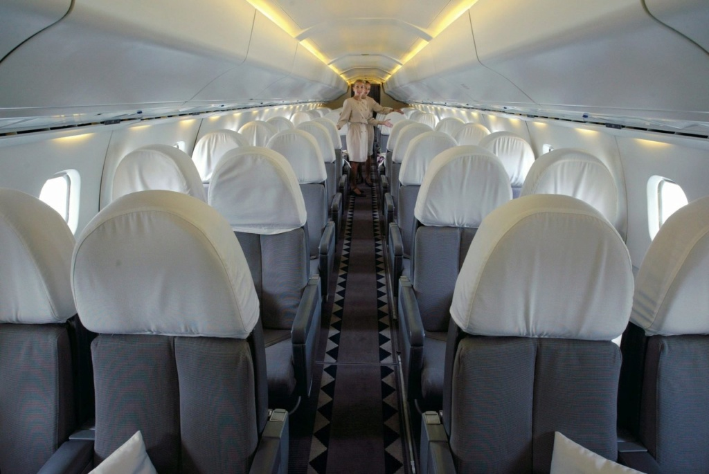 Bon anniversaire Concorde !  Concor18