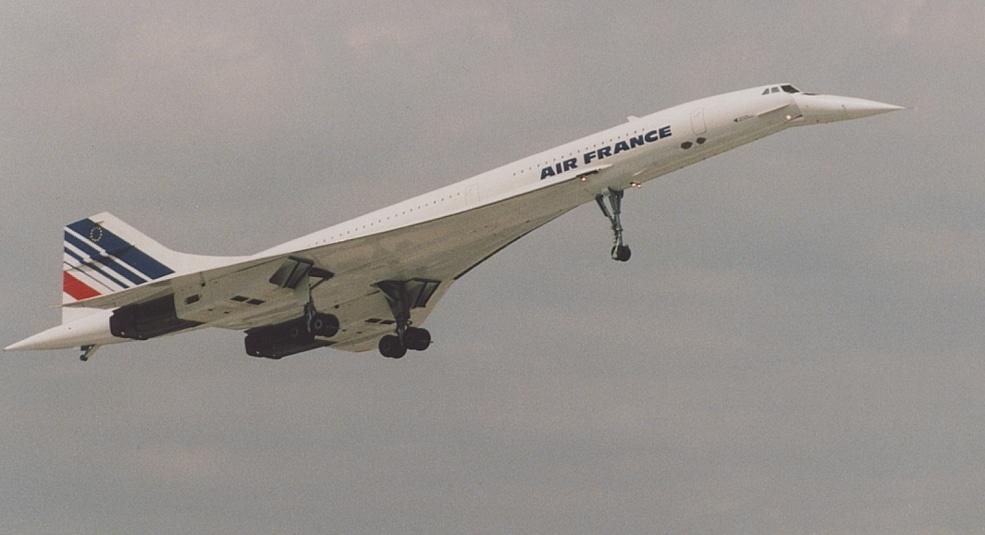Bon anniversaire Concorde !  Concor29