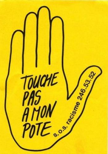 nouveau parti: TOUCHE PAS MA TERRE - Page 3 Touche10
