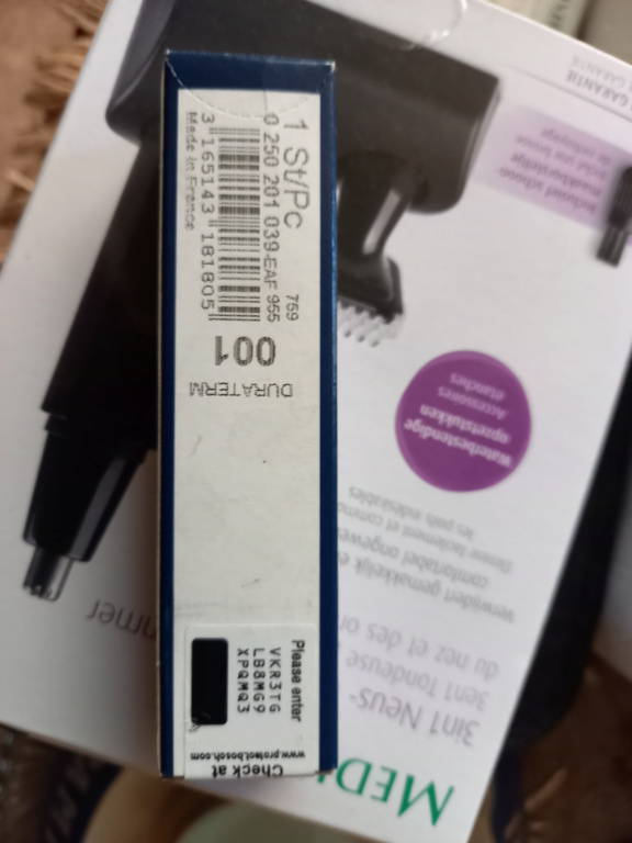 Bougies de préchauffage Bosch pour S2 ou S3 2.5 TD 20210417