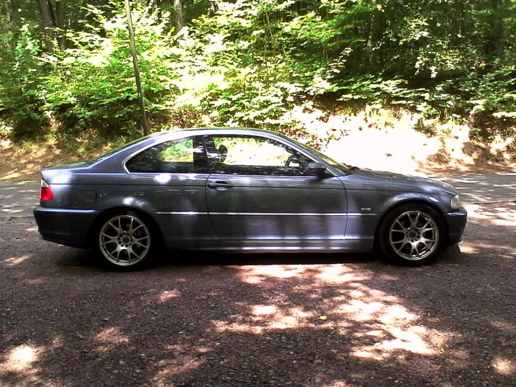BMW 320i Coupé e36 de 1997 - Page 2 Img_2013