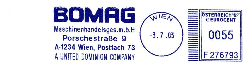 Frage zur Verwendung der Postleitzahl in Freistempel. Img_0020