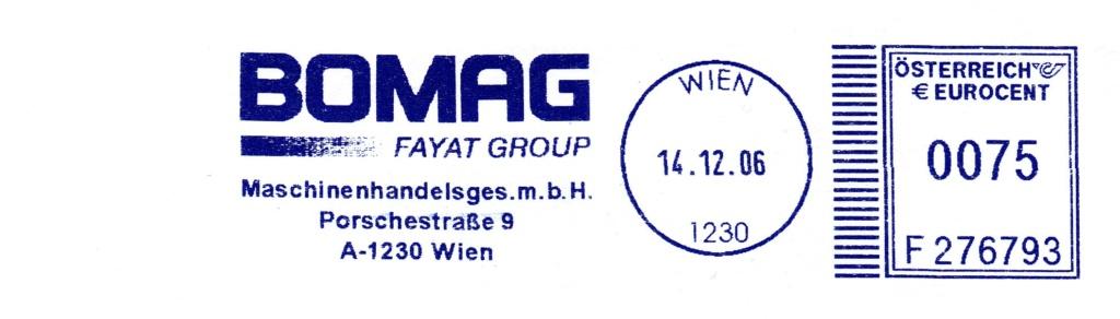 Frage zur Verwendung der Postleitzahl in Freistempel. Img_0021