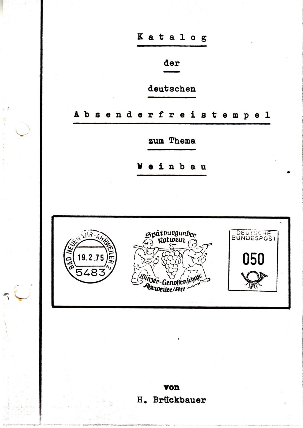 Die Büchersammlungen der Forumsmitglieder - Seite 8 Img_0024