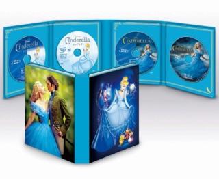 Planning DVD et Blu-ray international - Page 32 7134uf11