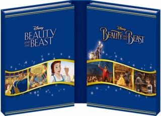 Planning DVD et Blu-ray international - Page 32 71axza12