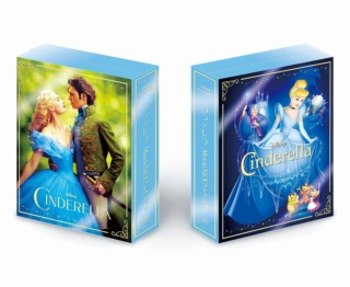 Planning DVD et Blu-ray international - Page 32 71fyf512