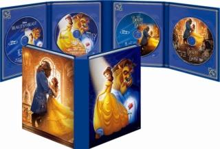 Planning DVD et Blu-ray international - Page 32 71g2sn12