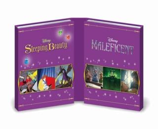 Planning DVD et Blu-ray international - Page 32 71kct011