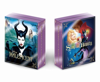 Planning DVD et Blu-ray international - Page 32 71u4yd11