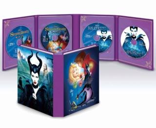Planning DVD et Blu-ray international - Page 32 71vzkg11