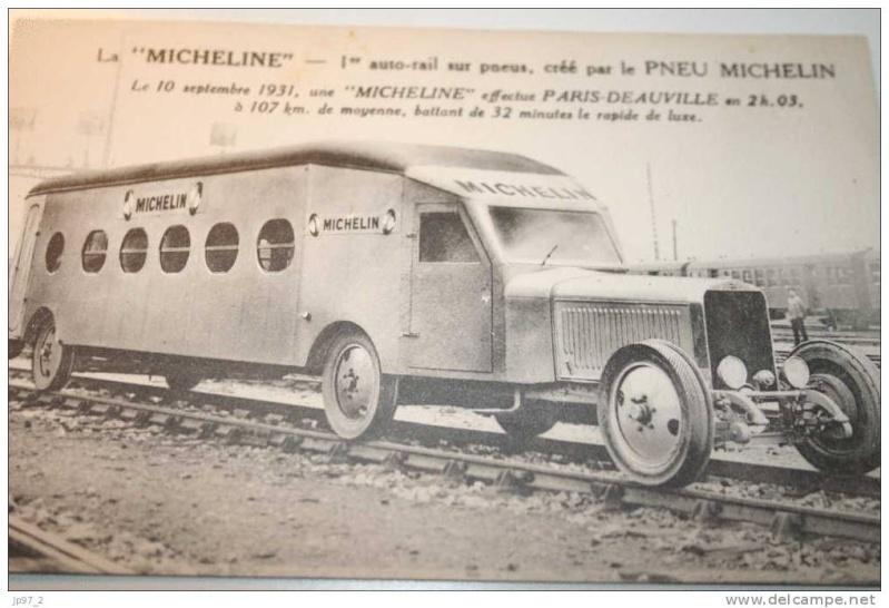 tous les types de Micheline Michel14