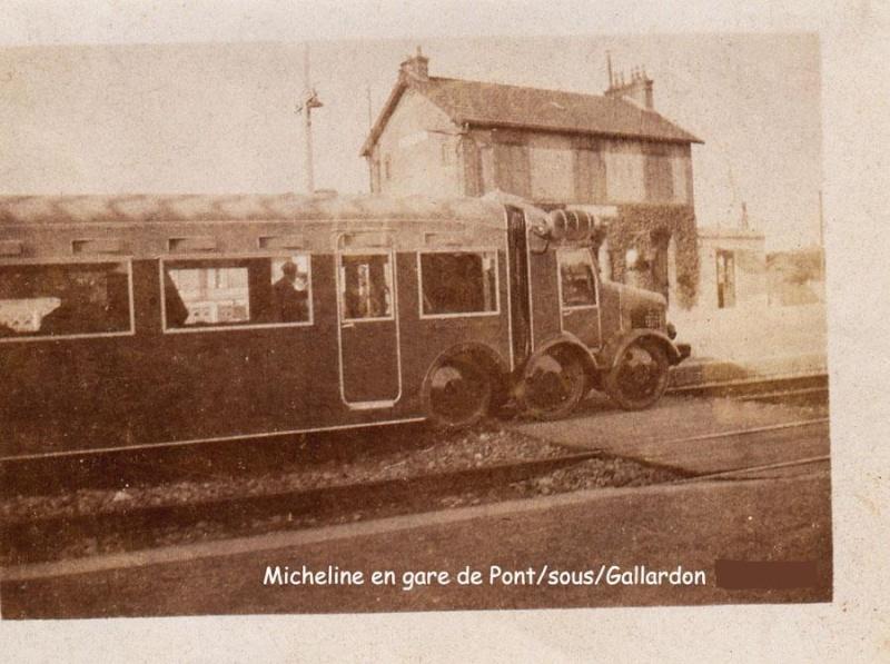 tous les types de Micheline Michel16