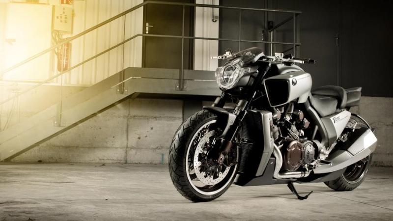 moto v-max a voir 2011-y10