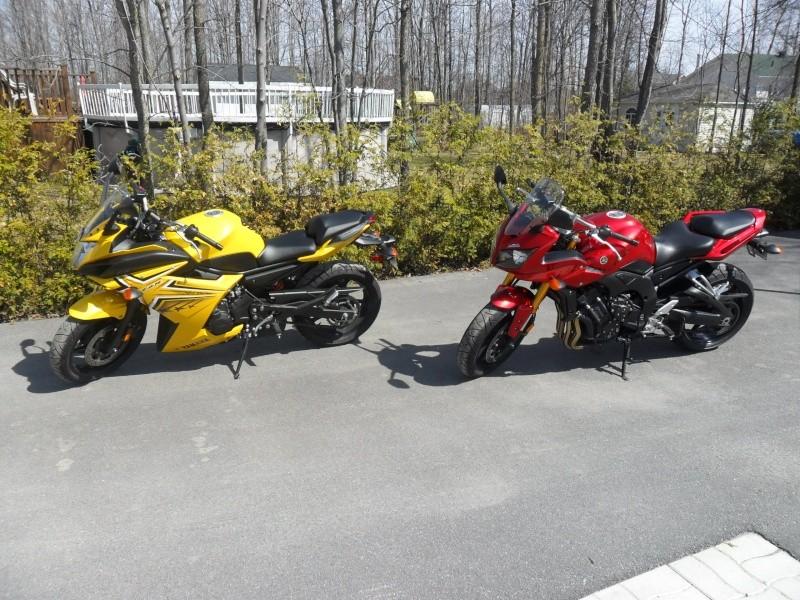 moto v-max a voir Moto_010