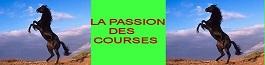 club des forums turfistes - Portail Atosaa10