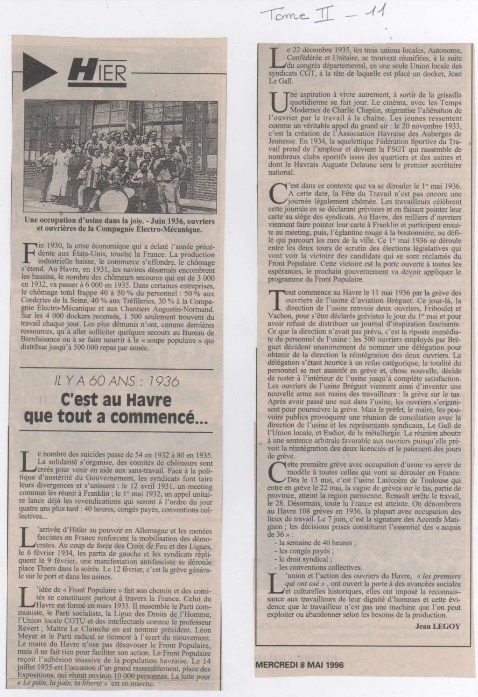 Hier, Le Havre par Jean LEGOY - Page 3 1936_i10