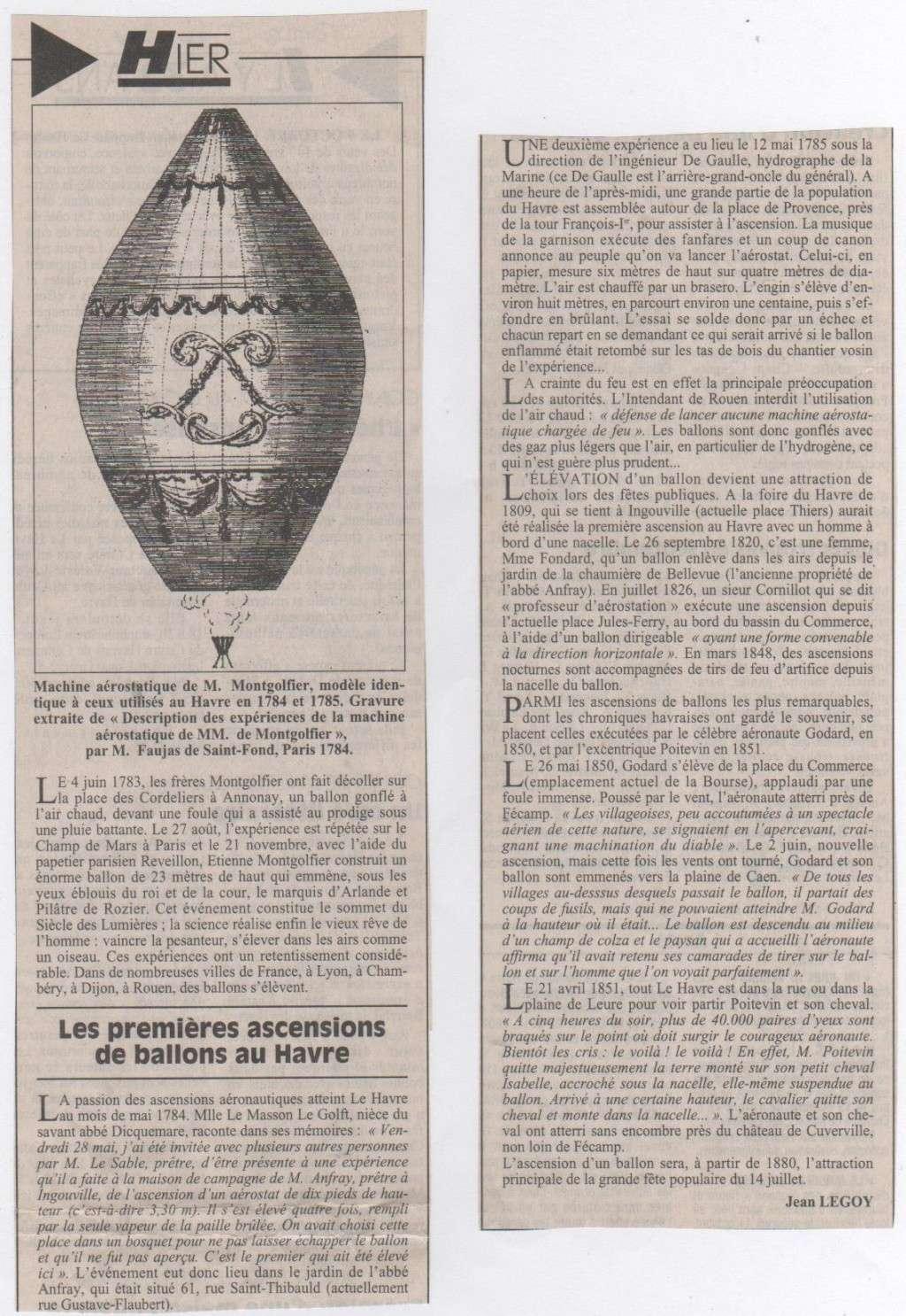 Hier, Le Havre par Jean LEGOY - Page 3 Ascens10