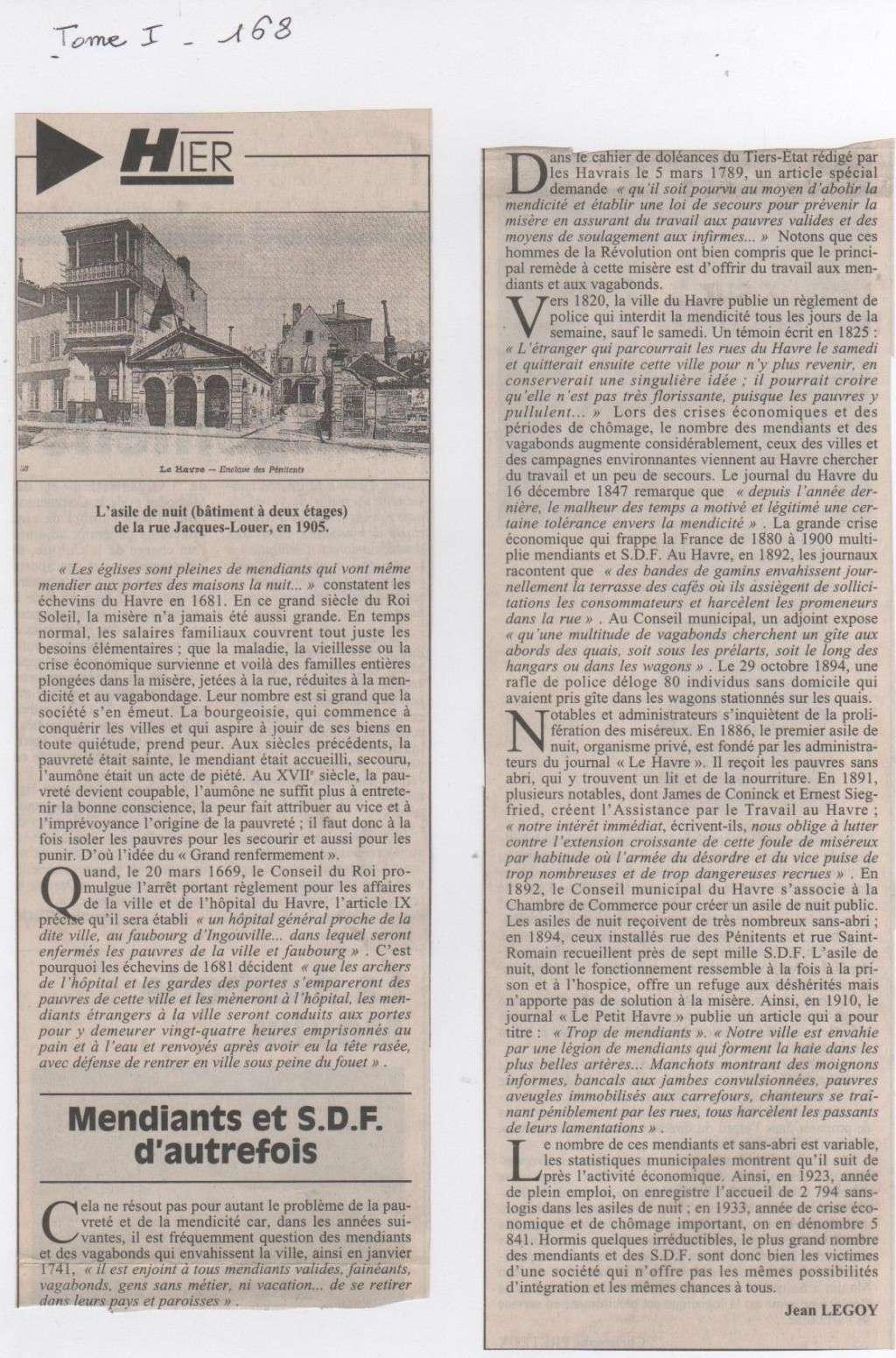 Hier, Le Havre par Jean LEGOY - Page 2 Jean_l52
