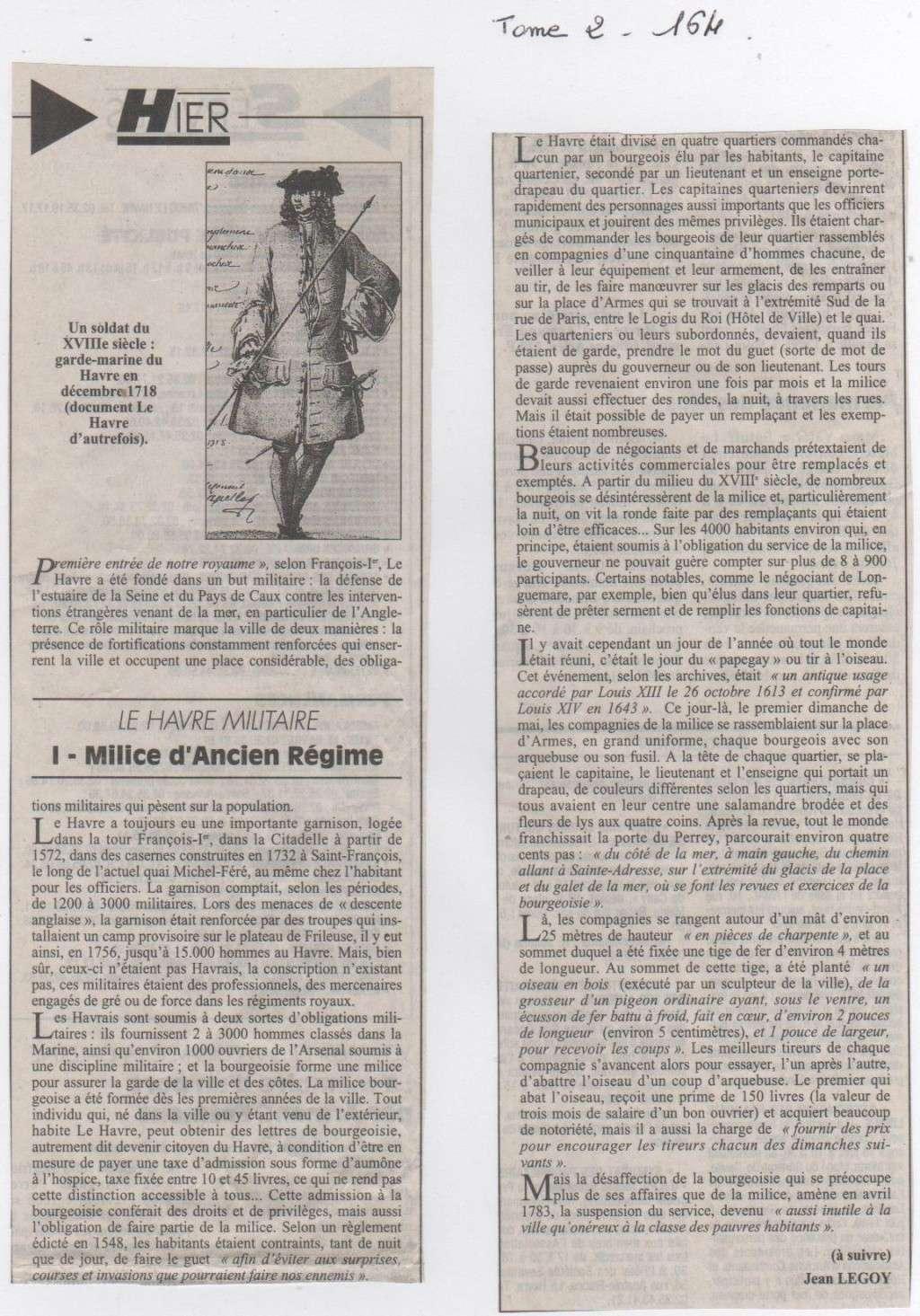 Hier, Le Havre par Jean LEGOY - Page 2 Jean_l53
