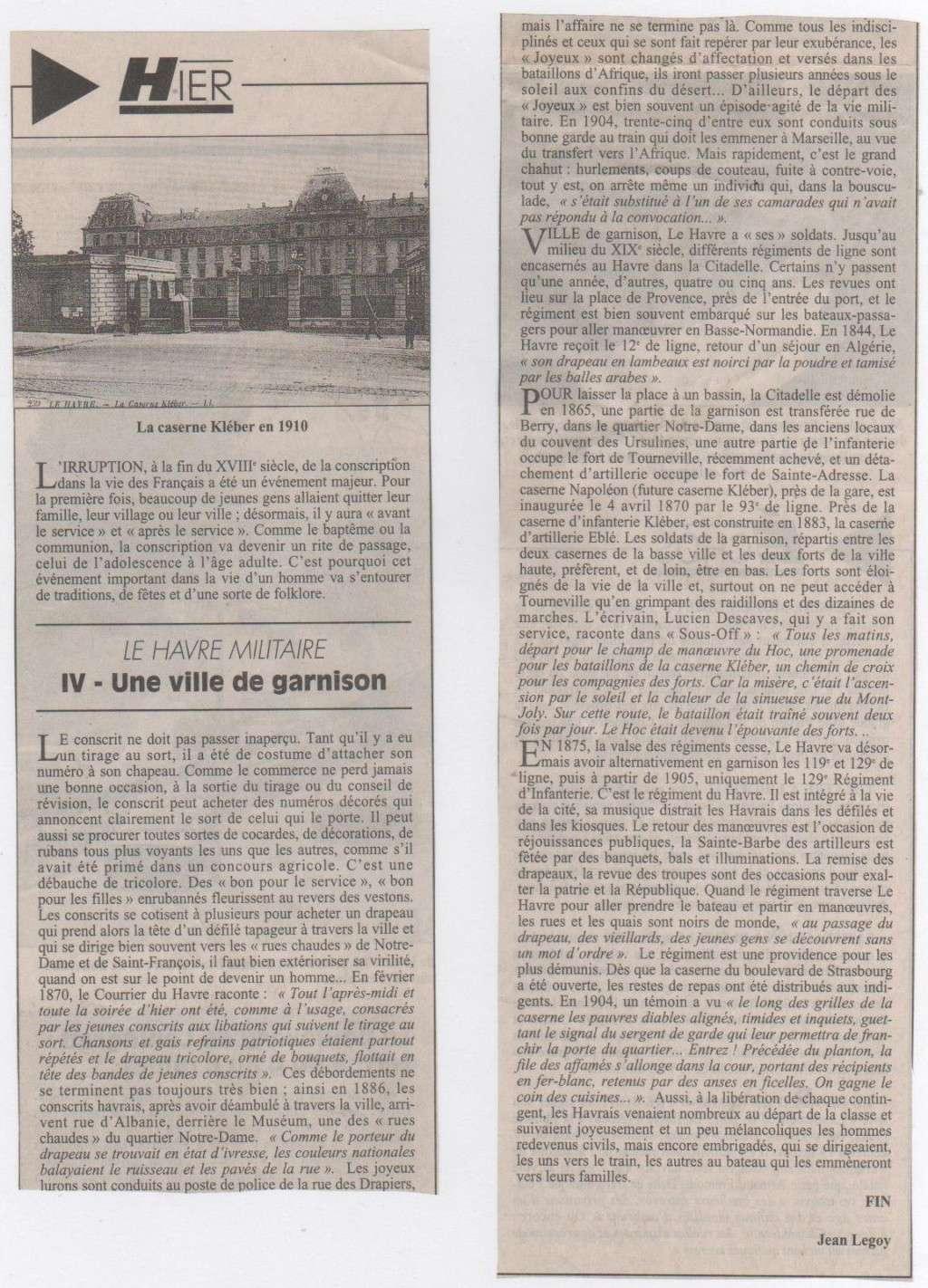 Hier, Le Havre par Jean LEGOY - Page 2 Jean_l56