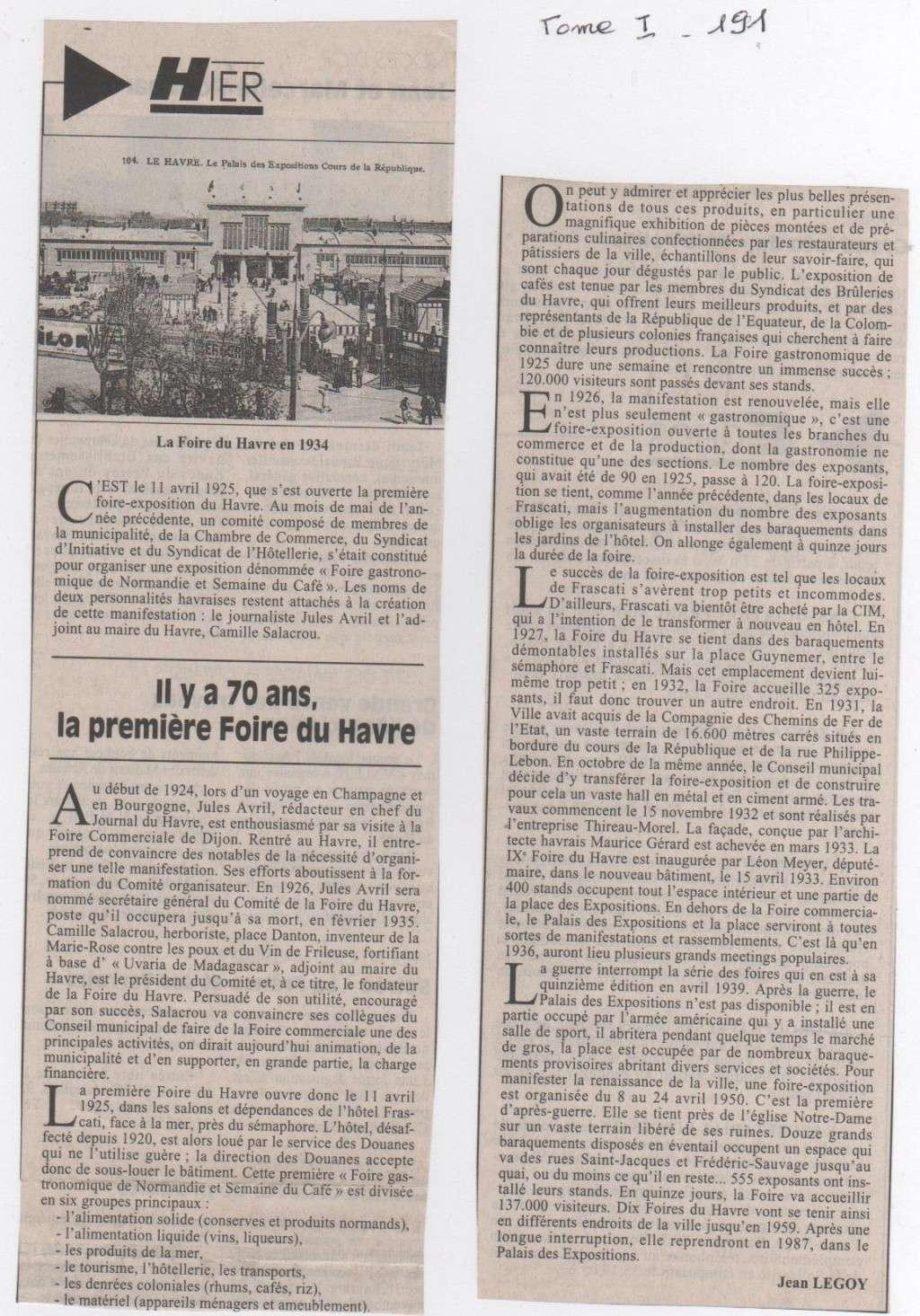 Hier, Le Havre par Jean LEGOY - Page 2 Jean_l57