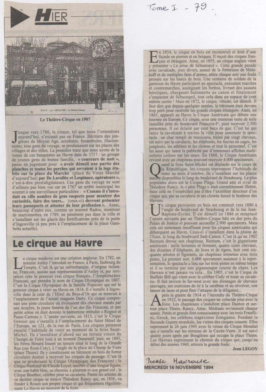 Cinémas et Théâtres de Jean LEGOY Jean_l58