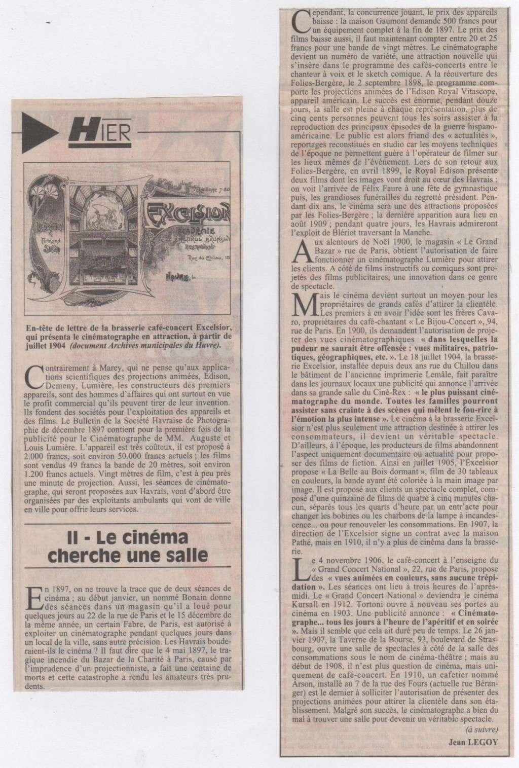 Cinémas et Théâtres de Jean LEGOY Jean_l64