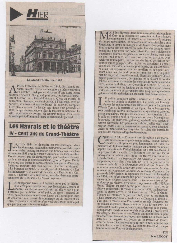 Cinémas et Théâtres de Jean LEGOY Jean_l70