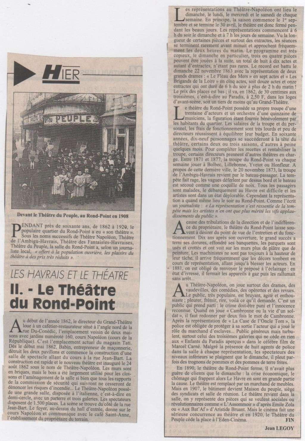 Cinémas et Théâtres de Jean LEGOY Jean_l72