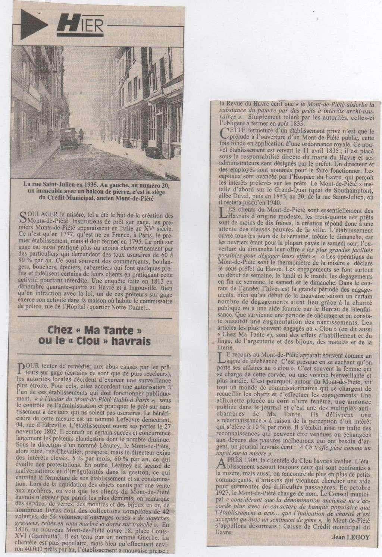 Hier, Le Havre par Jean LEGOY - Page 2 Jean_l74