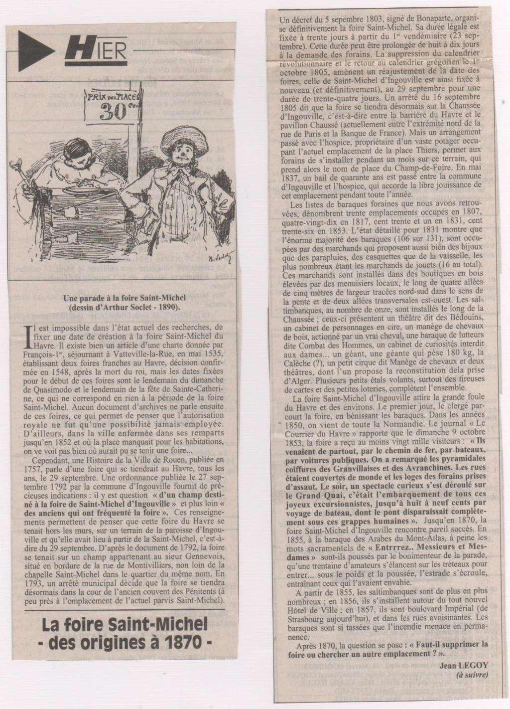 Hier, Le Havre par Jean LEGOY - Page 2 Jean_l75