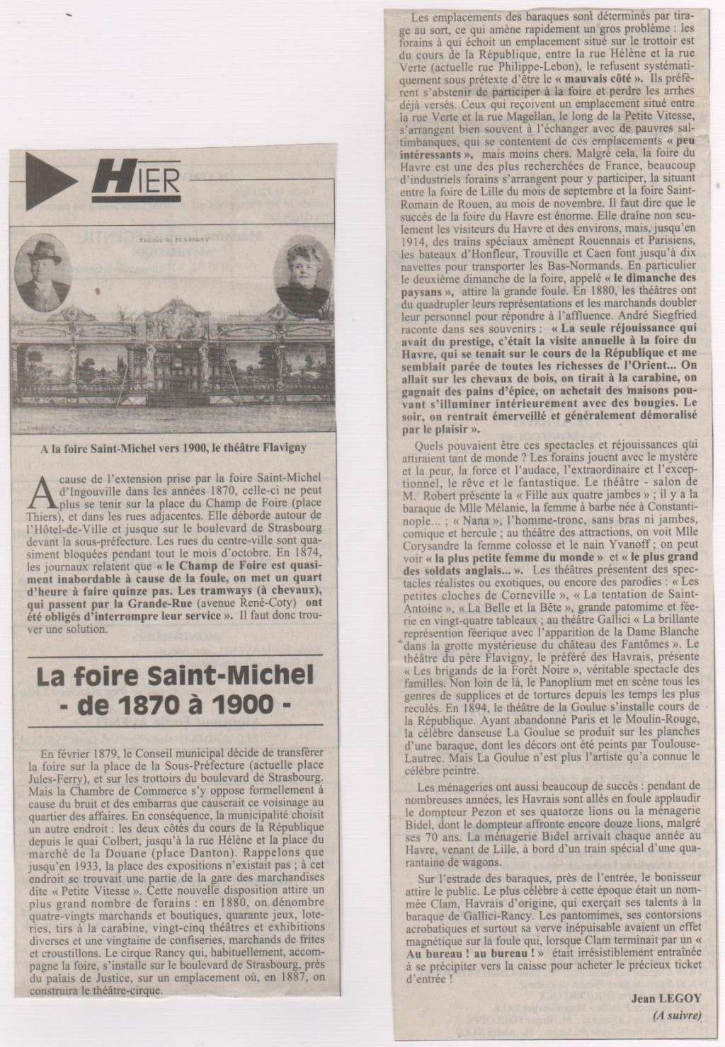 Hier, Le Havre par Jean LEGOY - Page 2 Jean_l76