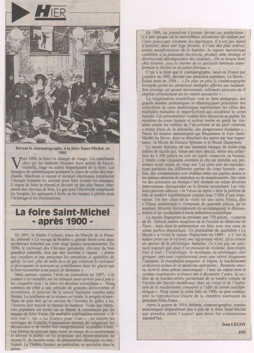 Hier, Le Havre par Jean LEGOY - Page 2 Jean_l77