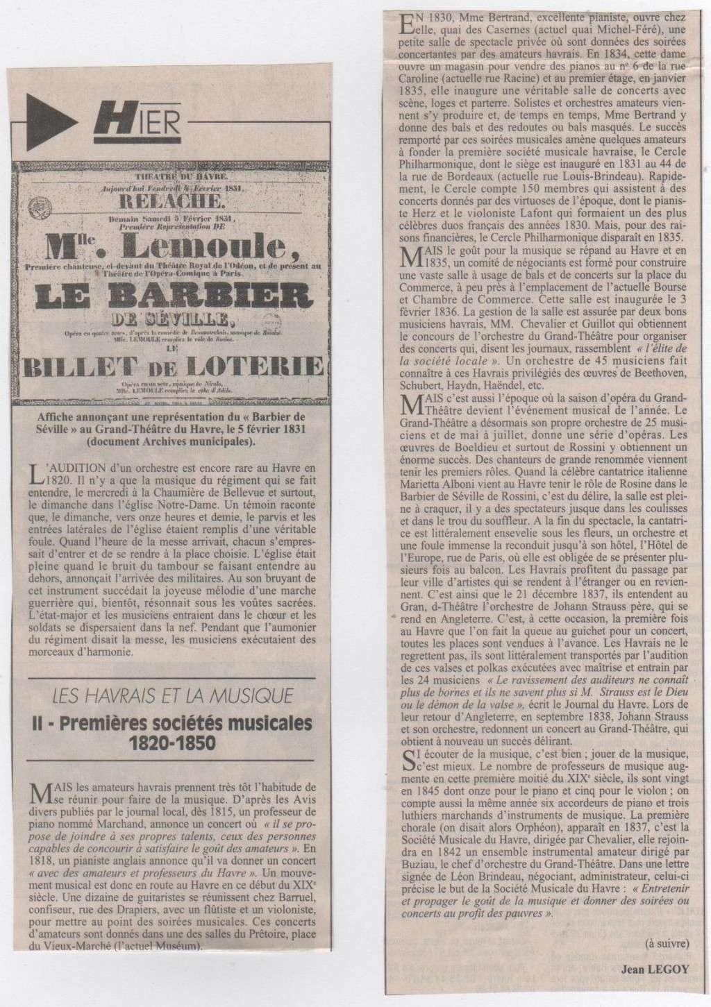 Hier, Le Havre par Jean LEGOY - Page 2 Jean_l79