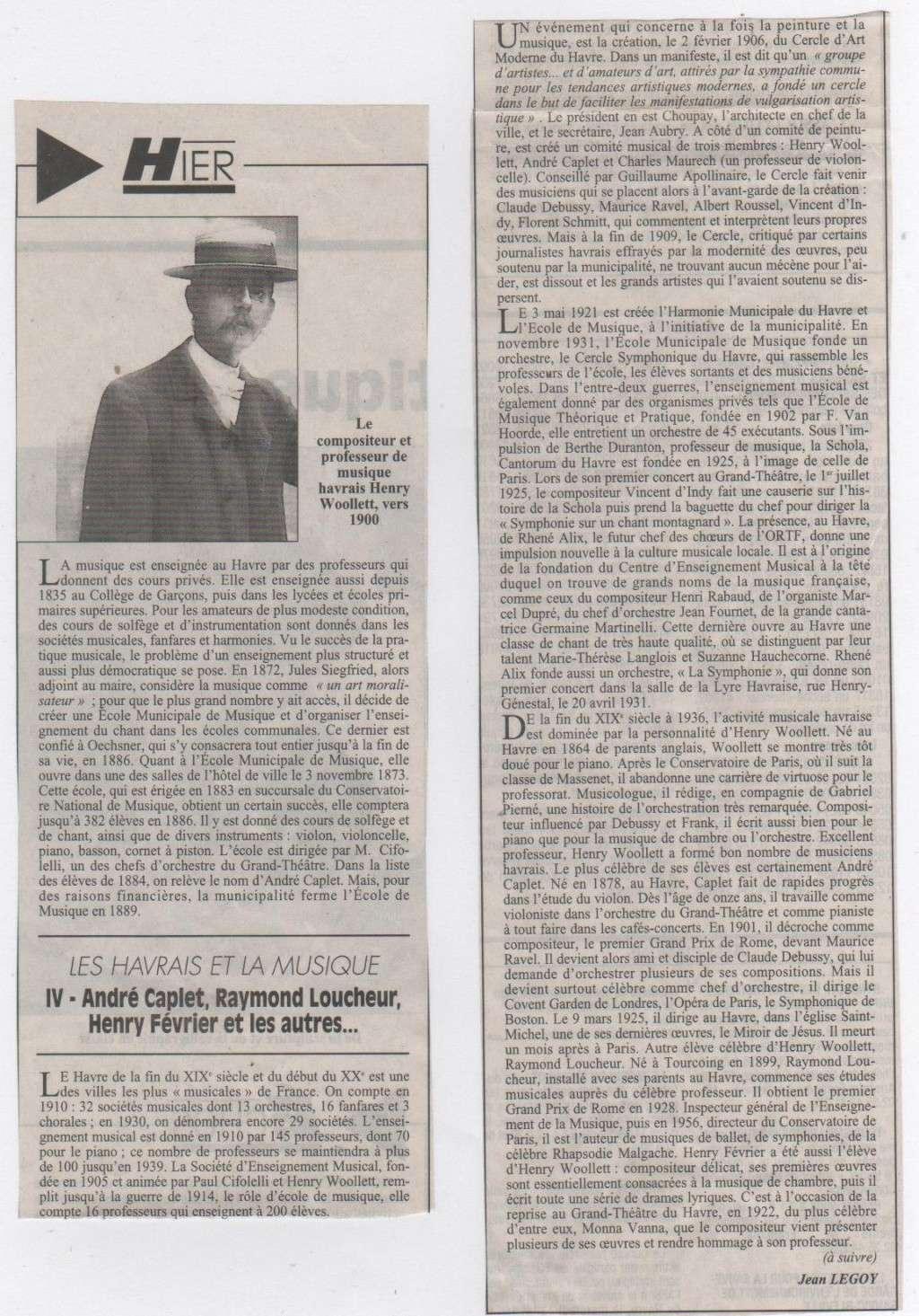 Hier, Le Havre par Jean LEGOY - Page 2 Jean_l81
